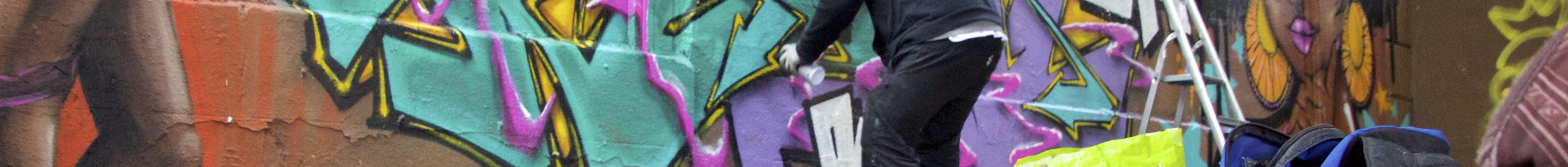 LR Funky Jam 2015